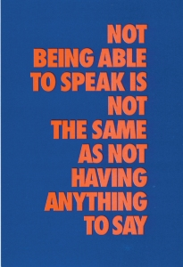 disability_activism_9k-not-being-able-to-speak